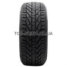 Tigar SUV Winter 235/60 R18 107H XL