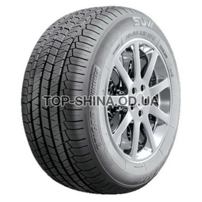 Шины Tigar SUV Summer 255/55 ZR18 109W XL