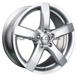 TN11 silver