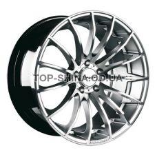 Tomason TN9 10x22 5x130 ET50 DIA72,6 (HBP)