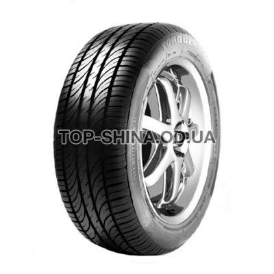 Шины Torque TQ021 155/70 R13 75T