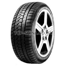Torque TQ022 Winter PCR 215/65 R16 98H