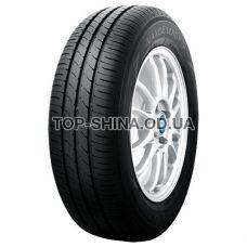 Toyo Nano Energy 3 195/60 R15 88H