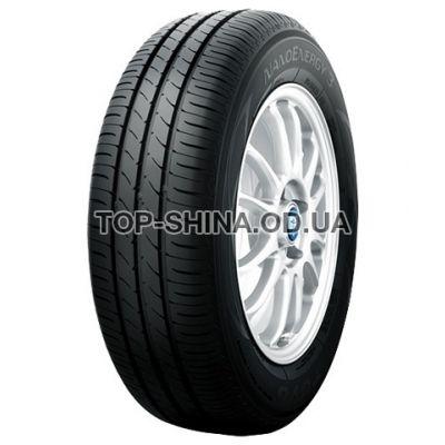 Шины Toyo Nano Energy 3 195/65 R15 91T