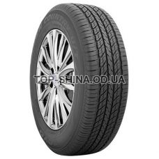 Toyo Open Country U/T 275/55 R20 117V
