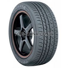 Toyo Proxes 4 Plus 255/45 ZR20 105Y XL