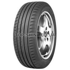 Toyo Proxes CF2 SUV 235/60 R16 100H