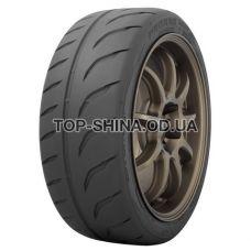 Toyo Proxes R888R 255/40 ZR17 94W