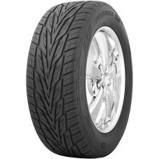 Toyo Proxes S/T III 295/40 R20 110V XL