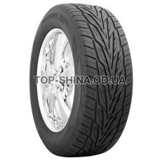 Toyo Proxes S/T III 265/60 R18 114V XL