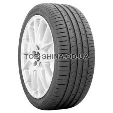 Toyo Proxes Sport 275/30 ZR20 97Y XL