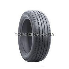 Toyo R37 225/55 R18 98H