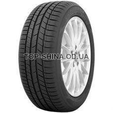 Toyo Snowprox S954 205/55 R16 91H