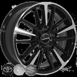 Toyota (BK5342) BP