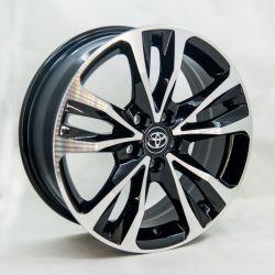 Toyota (GT166148) MB
