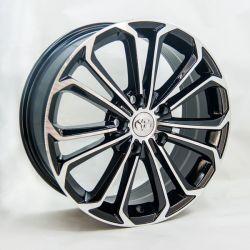 Toyota (GT177134) MB