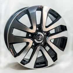 Toyota (GT202057) MB