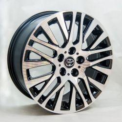 Toyota (GT8892) BM