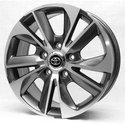 Toyota (R5001) GMF