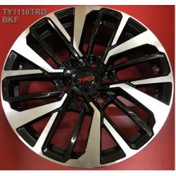 Toyota (TY1116TRD) BKF