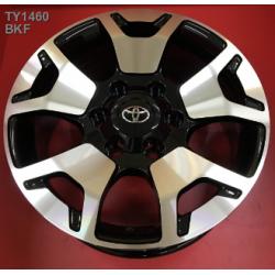 Toyota (TY1460) BKF