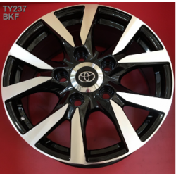 Toyota (TY237) BKF
