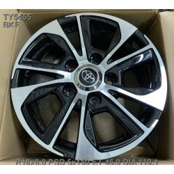 Toyota (TY5455) BKF