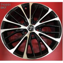 Toyota (TY5551) BKF