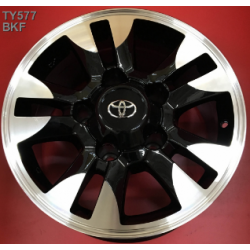 Toyota (TY577) BKF