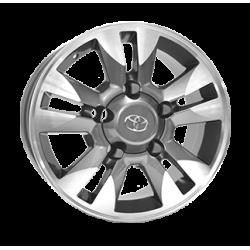 Toyota (TY577) GMF