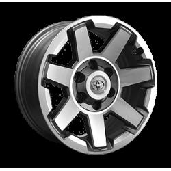 Toyota (TY7026) GMF