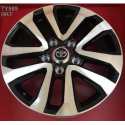Toyota (TY989) BKF
