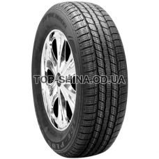 Tracmax Ice Plus S100 185/60 R14 82T