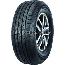 Tracmax Ice Plus S220 265/65 R17 112T