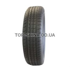 Triangle Advantex TC101 205/65 R16 95H