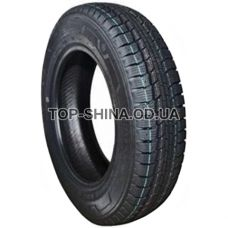 Triangle LS01 185/75 R16C 104/102Q