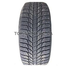 Triangle PL01 235/60 R16 104R XL