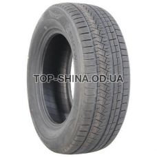 Triangle PL02 245/50 R18 104V XL