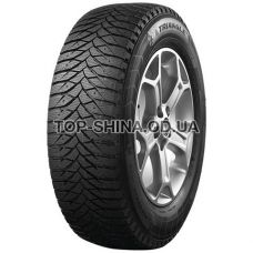 Triangle PS01 195/60 R15 92T XL