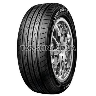 Шины Triangle TE301 195/65 R15 91H