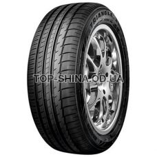 Triangle TH201 255/40 ZR18 99Y XL