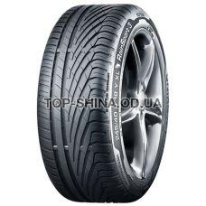 Uniroyal Rain Sport 3 245/40 ZR18 93Y