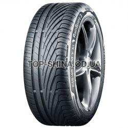 Uniroyal Rain Sport 3 255/55 ZR18 109Y XL