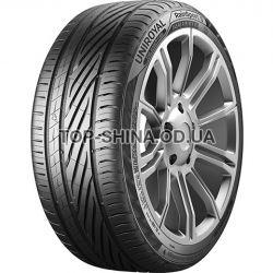 Uniroyal Rain Sport 5 225/55 R18 98V