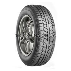 Uniroyal Tiger Paw Ice & Snow 2 215/65 R16 98S (шип)