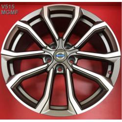 V515 Concept MGMF