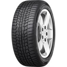 Viking WinTech 175/70 R14 84T