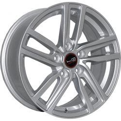 VV161 silver