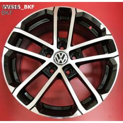 VV516 Concept BKF
