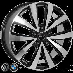 Volkswagen (7779) BP